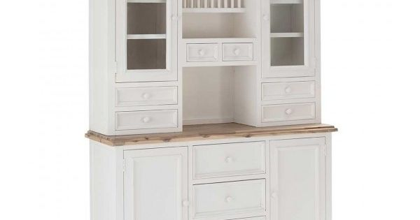 Buy Buffets And Sideboards Online Dining Early Settler