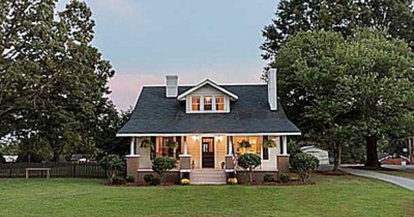 500 Matthews Mint Hill Rd Matthews Nc 28105 Zillow Dream House My Dream Home Future House