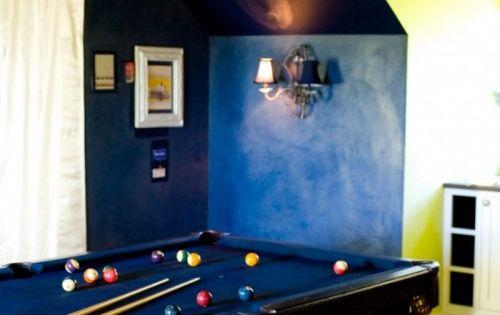 10 billard raum dekoration ideen spielzimmer f r erwachsene dekoration 8 ball break. Black Bedroom Furniture Sets. Home Design Ideas