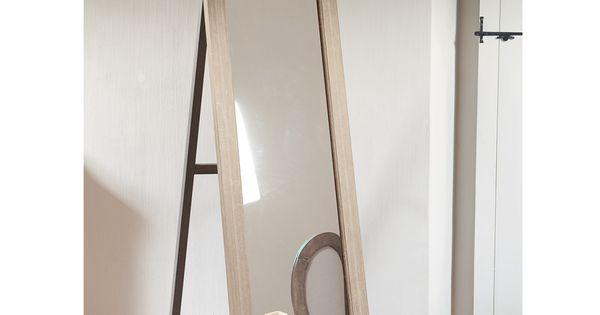 miroir psych camille maison du monde id e d co pinterest plus d 39 id es miroir psych. Black Bedroom Furniture Sets. Home Design Ideas