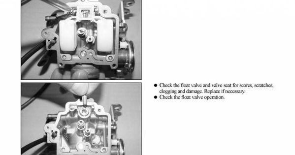 15 Honda Gx690 Wiring Diagram In 2020 Electrical Symbols Diagram Design Wire
