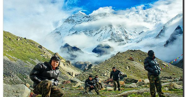 essay of tourism in nepal 2017