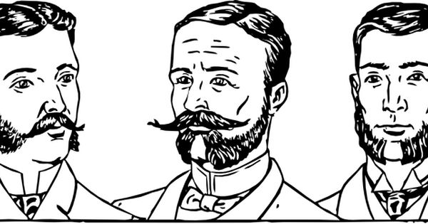 clip art from the 1800's - Yahoo Image Search Results ...