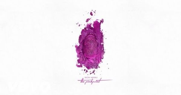 Which Nicki Minaj Song Are You Nicki Minaj Feeling Myself