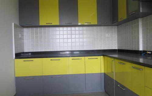 Kitchen Cabinet Design L Shape l shaped modular kitchen designs catalogue - google search   stuff
