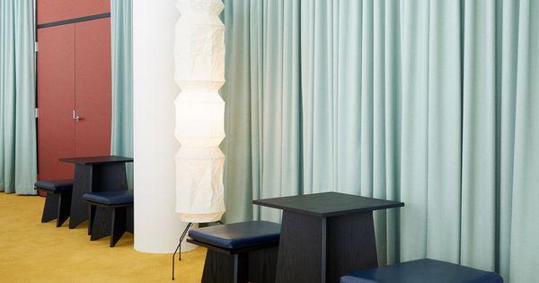 commune converts bank into a hotel in north carolina | north, Attraktive mobel