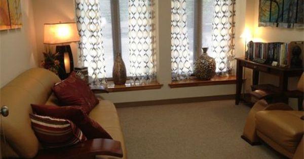 Office Furniture Marlton Nj
