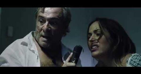 Pin De Jose Ademar Em Filmes De Terror De Exorcismo E Possesao