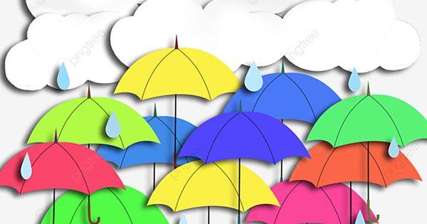 كرتون الغيوم مرسومة باليد المطر جميل سحاب قطرات المطر جذاب Png وملف Psd للتحميل مجانا In 2021 Creative Poster Design Creative Posters Poster Design