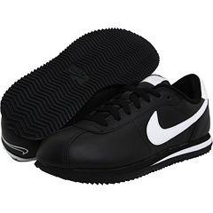 zapatillas nike tenis clasicas