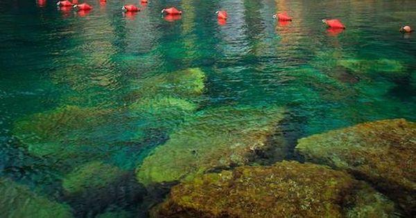 La Spezia, Liguria Italy vacation wanderlust italy