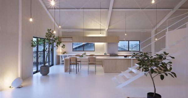 Moderne Esszimmer Ideen Designhausern. Die Besten 25+ Moderne