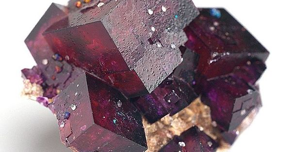 Fluorite Frohnau Saxony Germany | The Natural World | Pinterest | Germany and Ps