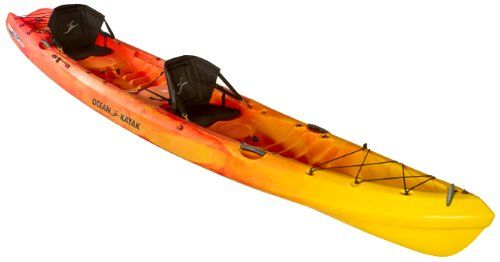 Best Fishing Kayaks 2018 Buying Guide And Reviews Ocean Kayak