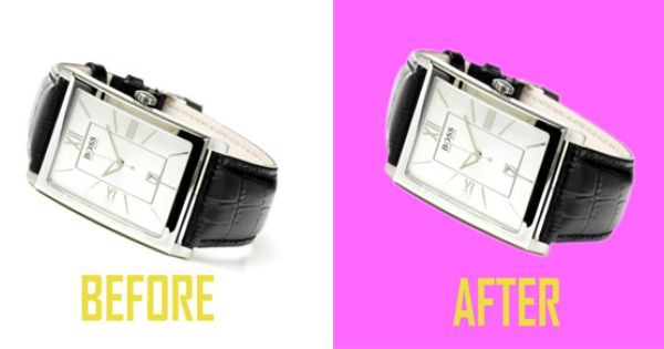 Hi If You Re Looking For A Potential Clipping Path Service For