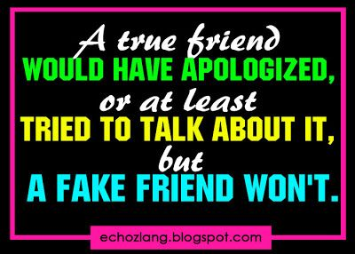 Pin By Suilin Arias On Quoters Friends Quotes Liar Quotes True Friends Quotes