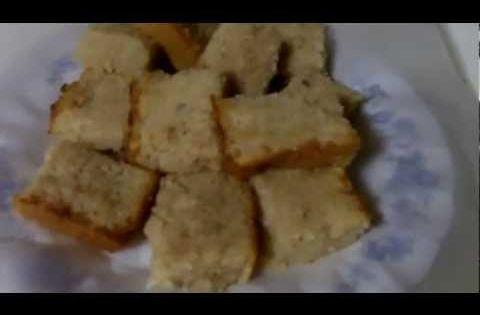 Indian xxx video-3004