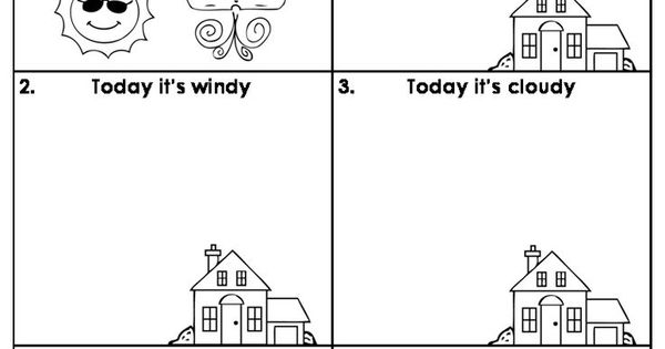 draw the weather worksheet homeschool 2nd grade pinterest weather worksheets worksheets. Black Bedroom Furniture Sets. Home Design Ideas