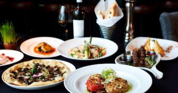 Restaurant Consultant Inside Jobs Chefs Kitchen Food Restaurant