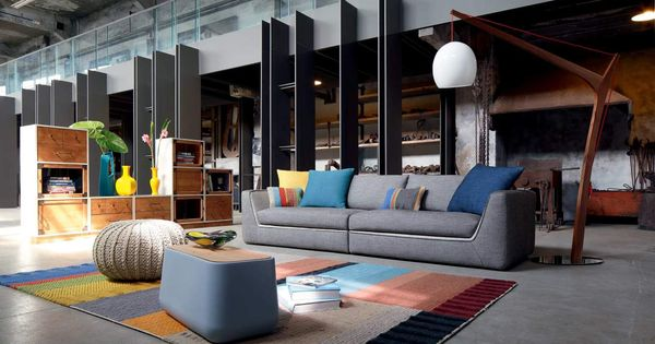 modular sofa roche bobois roche bobois pinterest produits et technologie amour et canap s. Black Bedroom Furniture Sets. Home Design Ideas