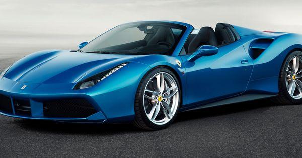 21 9 Fast Car Wallpaper Luxury Cars Ferrari Luxury Car Rental