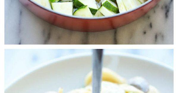 receta-facil-de-pasta