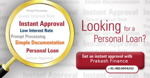 Personal Loan Personal Loan Service Provider New Delhi India Personal Loans Personal Loans Online Loan