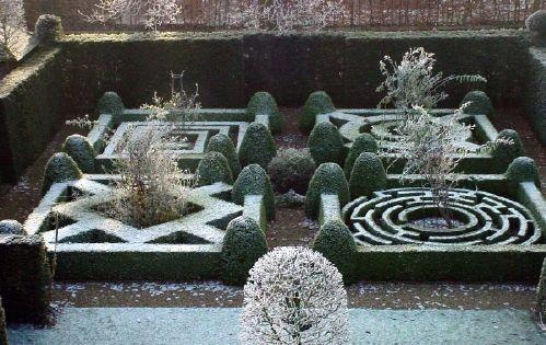 22 fantastic Garden Design Courses In Gloucestershire u2013 izvipi.com