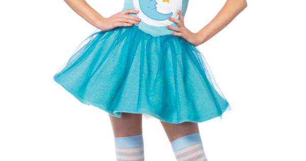Bedtime Bear Adult Costume | Bedtime, Halloween costumes ...