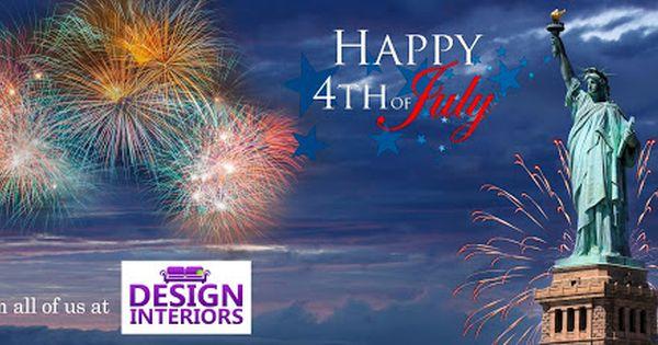 Happy 4th Of July Http Design Interiors Irvine Com Interior Design Happy 4th Of July Happy 4 Of July Dental Insurance Plans Happy