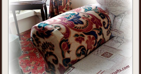 arm covers for chairs Pinteres : 9f8c88557be27888d6aae9351da4b0a0 from www.pinterest.ie size 600 x 315 jpeg 38kB