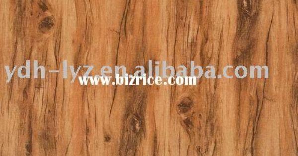 Wood Finish Elevation Tiles : Wood look porcelin sale porcelain tile m b