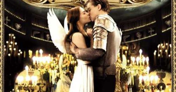 """romeo and juliet film 1996 essay Romeo and juliet: interpretation of play and in the 1996 film version of romeo and juliet essay about romeo and juliet movie versions - """"romeo."""