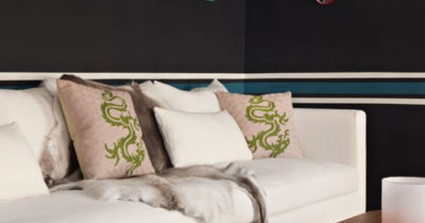 boutique sarah lavoine rue du bac paris 7e interview white sofas deco interiors and walls. Black Bedroom Furniture Sets. Home Design Ideas