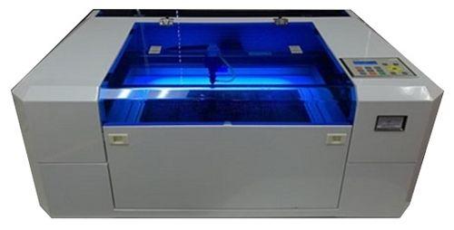 High Speed Desktop 40w Co2 Laser Engraving Machine W Z Table Laser Cutter Engraver Laser Engraving Machine Co2 Laser
