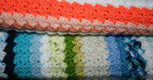 Crochet Quilt Patterns Sister Margaret Mary : Pattern Handverksk?nst Yarn Works Pinterest Blanket Patterns ...