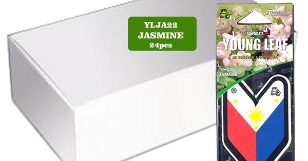 subaru impreza jasmine green