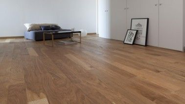 Vitrifier Un Parquet Sans Poncer C Est Possible Renovation Parquet Parquet Vitrifie Parquet