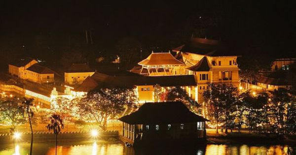 Kandy City Sri Lanka Gypset Pinterest Sri Lanka And Cities