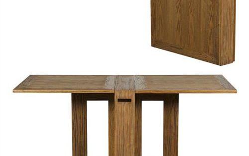 Medidas de una mesa de comedor buscar con google - Medidas de mesas de comedor ...