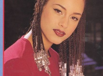 Alicia Keys 90s Style Inspiration Pinterest Gold