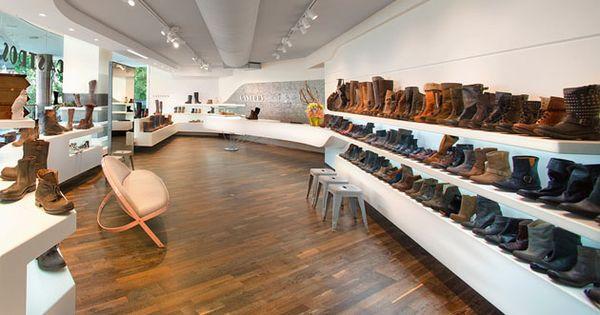 castros shoes and lifestyle shop n rnberg fashion stores germany pinterest shops and. Black Bedroom Furniture Sets. Home Design Ideas