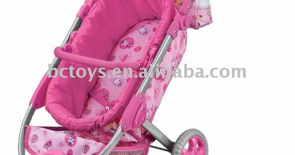 Metal Baby Doll Strollers Baby Doll Stroller Baby