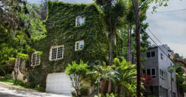 10052 Westwanda Drive Beverly Hills Ca 90210 Century City Playa Del Rey Beverly Hills