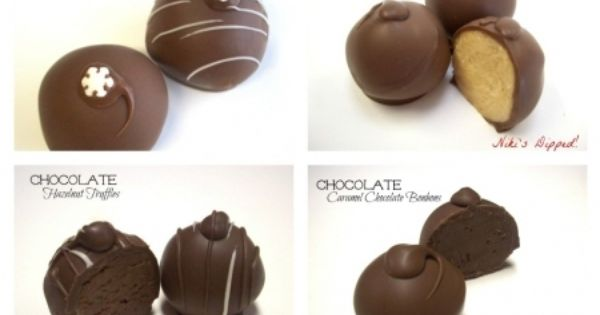 Bonbon, Products and Chocolate on Pinterest