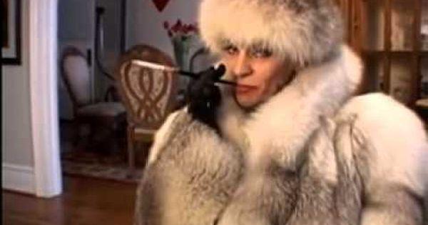 Chelsea Pinterest: Chelsea-Smoking N Fur - YouTube