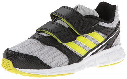 Amazon.com: adidas Performance Hyper Fast Shoe (Toddler): Shoes ...