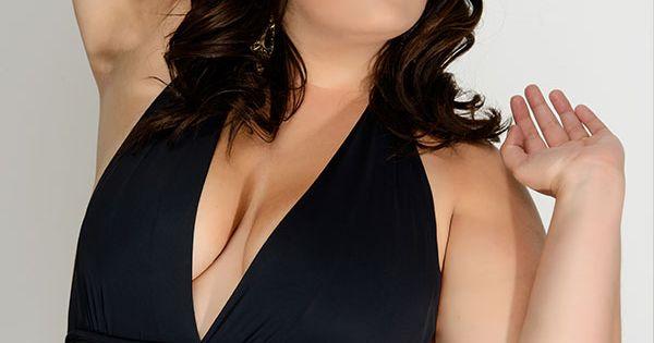 Fucking bollywood actress images