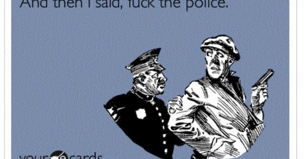 Ftp Ftp Ftp Southern Sayings Ecards Funny Humor