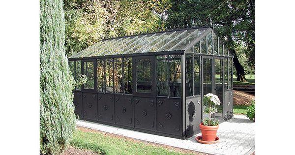 salon de jardin pergola gaz bo serre roulotte ou tonnelle escalier ext rieur d coration. Black Bedroom Furniture Sets. Home Design Ideas